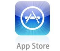 传苹果将全面限制App Store应用程序非自然下载现象