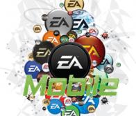 EA Mobile与Nazara结盟布局印度、孟加拉和斯里兰卡市场