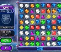 PopCap公司称其2010年Facebook游戏营收甚为乐观