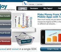 """业内话题:Tapjoy等""""下载奖励""""广告模式未来何去何从?"""