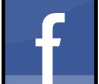 霍金斯:facebook的政策调整抬高了游戏开发者的准入门槛