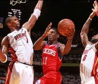新款篮球游戏《NBA Dynasty》入驻Facebook平台