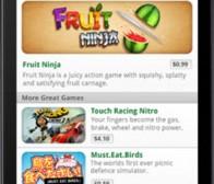 日本手机社交平台Gree收购手机游戏平台OpenFeint