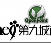 每日观察:关注中国移动MM商城等手机游戏新闻(4.22)