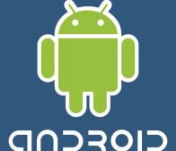 Ovum预测:2015年android的应用下载量将首次超过iphone
