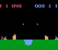 传统游戏技术推动《愤怒的小鸟》等新兴游戏的发展
