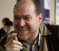 Hi5获得第二轮1400万美元融资用于开拓社交游戏市场