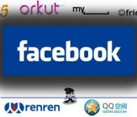 每日观察:关注淘宝网社区化战略等社交网站新闻(4.23)