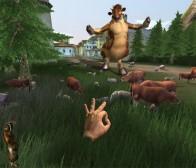 交流渠道纷繁复杂 游戏开发商置身其中七大建议