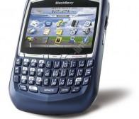 Kantar:51%的iphone手机用户下载5个以上的手机游戏