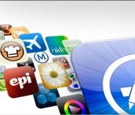 Om Malik谈论提升手机应用程序吸引力的三大要素