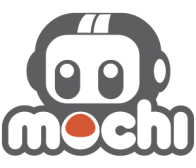 market watch:Mochi Media推出基于android手机游戏大赛