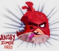 手机游戏《愤怒的小鸟》过度耗能加快全球变暖步伐?