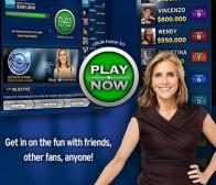 Socialtimes:白领阶层工作消遣之十大Facebook游戏
