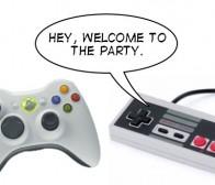 游戏业各种形式的起伏变更给社交媒体带来的启示