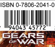 GTT推出手机条形码应用供玩家出售二手游戏进行认证