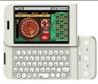 MobileBeat:android将在手机游戏领域击败iphone吗?