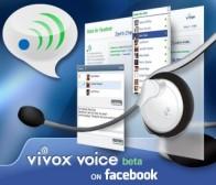 NBC和通用电气联合资本200万投资游戏语音聊天公司Vivox