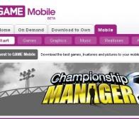 英国Game联手西班牙发行商Zed推出手机游戏平台
