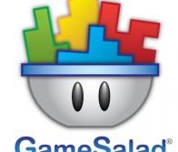 iphone游戏开发商Gendai Games获得100万美元新融资