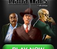 zynga旗下mafia wars暴力美学广告遭英国广告标准局禁止