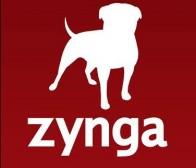 本周全球社交游戏开发商(zynga、playdom)人事异动榜单