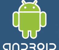Android游戏平台与iphone平台比较的三大不足点