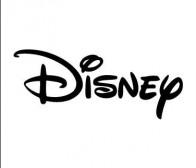 迪士尼动画电影改编手机游戏玩具总动员3下载超170万次