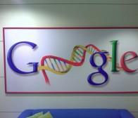 Laurie Sullivan:关于google未来社交游戏平台的猜想