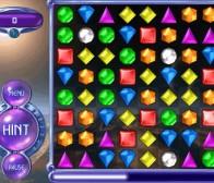宝石迷阵Bejeweled Blitz4.3秒售1份 消除数量超3万亿