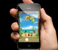 socialtimes归纳开发商创建手机社交游戏需知的要点