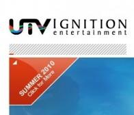 Ignition将重塑品牌,转向社交游戏和手机游戏领域