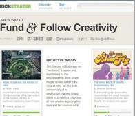 独立游戏开发者谈Kickstarter等大众融资渠道的可行性