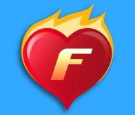 游戏开发者Flirtomatic获得C轮900万美元融资