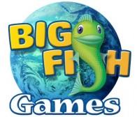平台:休闲游戏门户Big Fish至今已经实现10亿次下载