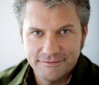 myspace创始人Chris DeWolfe并购MindJolt进军社交游戏