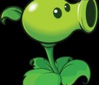植物大战僵尸开发商popcap:中国部门只为中国人制作游戏