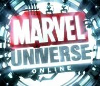 Marvel与Gazillion声称新MMO游戏将采用免费模式