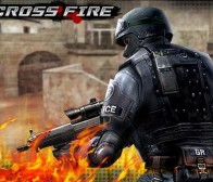 GamerBoom Roundup:Tencent, HNWS, Unalis, Webgame Exports