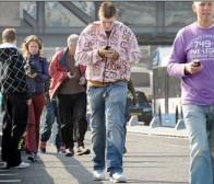 Cellular News:付费下载手机游戏市场行情走低
