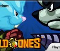 Playdom设计师重置《Wild Ones》功能 游戏扭转乾坤