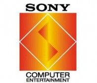 索尼娱乐将在自己的平台上PlayStation 3推出社交游戏