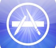 每日观察:关注苹果限制促销码用户评论等消息(5.4)