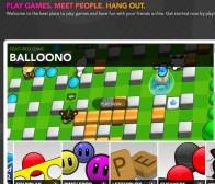 旧金山纪事报:OMGPOP称facebook是拥挤的社交游戏市场