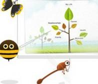 每日观察:关注社交游戏领域公司概况及新作品(5.4)