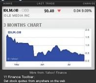 Idle公司继续并购狂潮,将于今年内推出社交游戏