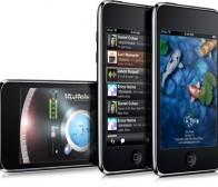 环球企业家:手机应用商店的用户下载习惯困扰