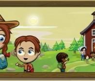 Zynga马克·平卡斯认为社交游戏能够提高学校教育
