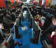 Niko预测2011年中国游戏市场规模或达58亿美元