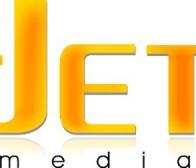 i-Jet Media所发行游戏登陆韩国及越南社交网络